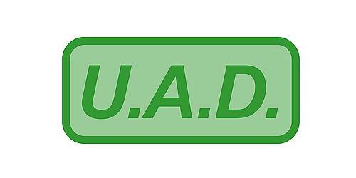 UAD Gaswarntechnik & Analytik GmbH